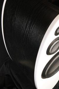 MindAudio-Musik-erLeben-2332,medium_large.1410864659